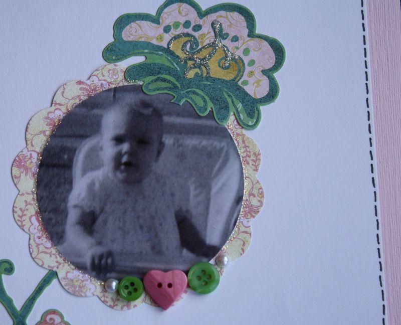Babydetail1
