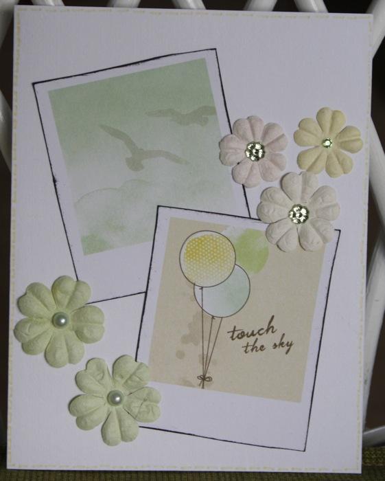 Touchtheskycard