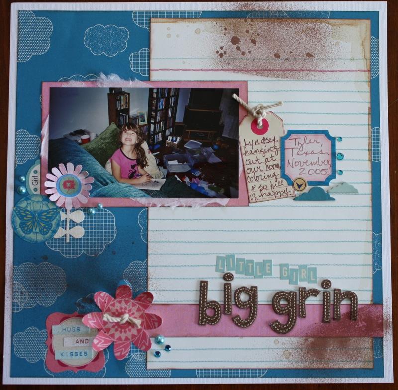 Biggrin